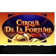 Cirque de la Fortune by Red Tiger Gaming