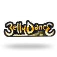 Belly Dance by We Are Casino