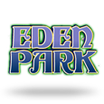 Eden Park by iSoftBet