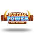 Buffalo Power Hold And Win by Playson