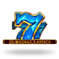 Burning Classics by Booming Games