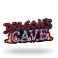 Dragons Cave by Arrows Edge