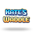 Kates Waddle by Arrows Edge
