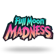 Full Moon Madness by Skywind