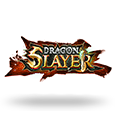 Dragon Slayer by SimplePlay