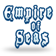 Empire of Seas by iSoftBet