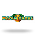 Mayan Cache by RubyPlay