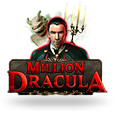 Million Dracula by Red Rake Gaming