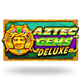 Aztec Gems Deluxe by Pragmatic Play