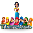 7 Lucky Dwarfs by Leander Games