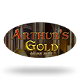 Arthurs Gold by Gold Coin Studios