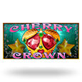 Cherry Crown by casino technology