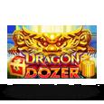 Dragon Dozer by Skywind