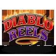 Diablo Reels by ELK Studios