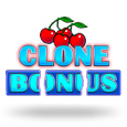 Clone Bonus by Blueprint Gaming