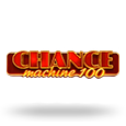 Chance Machine 100 by Endorphina