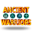 Ancient Warriors by Crazy Tooth Studio