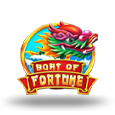 Boat of Fortune by MicroGaming