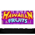 Hawaiian Fruits by GameArt