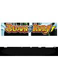 Blown Away by lightningboxgames