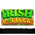Irish Pot Luck by NetEntertainment