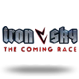 Iron Sky: The Coming Race by PlayPearls