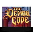 The Demon Code by NextGen