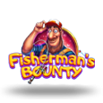 Fishermans Bounty by PariPlay
