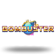 Bombuster by Red Tiger Gaming