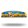 Book of Nefertiti by ReelNRG