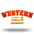 Western Gold Megaways by iSoftBet