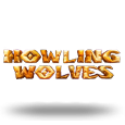 Howling Wolves by Booming Games
