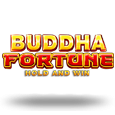 Buddha Fortune Hold and Win by Booongo