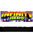 Infinity Hero by Wazdan