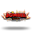Bomber Squad by SimplePlay