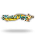 Mystical Lamp by SimplePlay