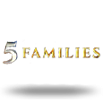 5 Families by Red Tiger Gaming