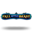 Fall of the Beast by Spinmatic