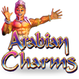 Arabian Charms by Barcrest