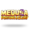 Medusa: Fortune and Glory by Dreamtech Gaming