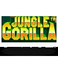 Jungle Gorilla by Pragmatic Play