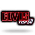 Elvis Top 20 by Barcrest