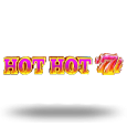 Hot Hot 777 by PariPlay