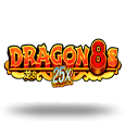 Dragon 8s 25x by RubyPlay