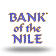 Bank of the Nile by Realistic Games