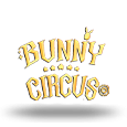 Bunny Circus by AllWaySpin
