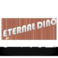 Eternal Dino by AllWaySpin