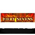 Fiery Sevens by Spadegaming