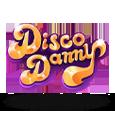 Disco Danny by NetEntertainment