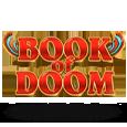 Book of Doom by Belatra Games